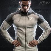 Куртка стретч с флисом высокого качества
